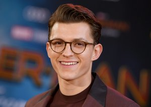 """Tom Holland on Spider-Man leaving MCU: """"We'll find new ways to make it even cooler"""""""
