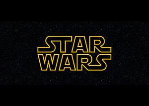 John Boyega is clashing with Star Wars fans about new trailer