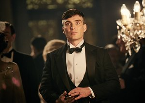 What we learned from Cillian Murphy and Tom Hardy's new 'Peaky Blinders' audio stories