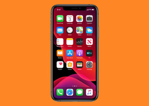 What can we expect from Apple's iOS 13.1 update?