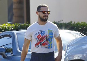 How to add a classic NASCAR T-Shirt to your wardrobe