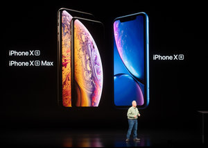 Apple's iPhone 11 launch event – what to expect