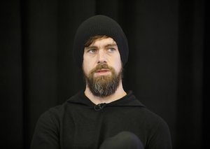 Twitter's Jack Dorsey was hacked and it was apparently super easy to do so