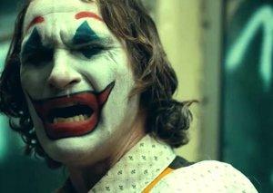 Joker director Todd Phillips explains why Phoenix's Joker is unlike any other