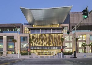 The Galleria Al Maryah Island opens 26 more stores