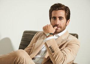 Jake Gyllenhaal: 'going into Marvel's MCU was risky'