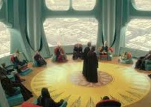 How the Jedi Order is involved in The Rise of Skywalker