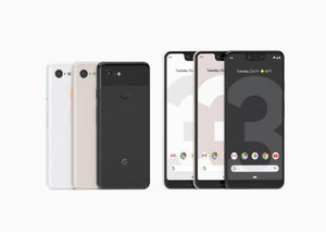 Here's how to download Android 10 on your Pixel
