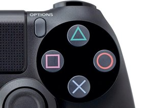PlayStation once and for all confirms name of the 'X' button