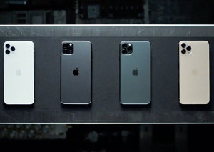 Where's the cheapest place to buy an iPhone 11?