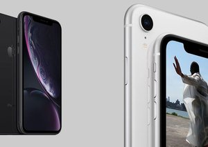 Forget the iPhone 11. Why I am sticking with my Apple XR