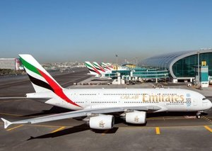 Emirates Skywards celebrates 25 million members with flight deals