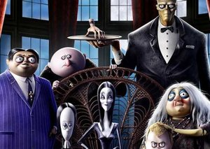 Snoop Dogg and Migos cover The Addams Family theme song