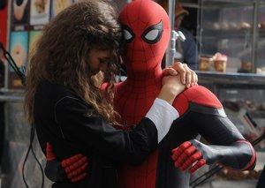 Joe Russo: Sony taking back Spider-Man is a 'tragic mistake.'