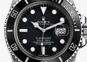 How to buy a Rolex Submariner? Top 10 tips to bag a rare watch
