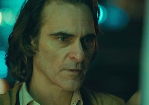 Joker's Joaquin Phoenix stormed out of an interview. Here's why