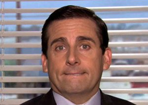 NBC really wants to reboot 'The Office' for 2020