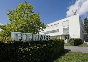 Galloping into the future: Hermès Horloger