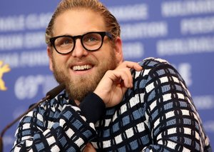 Which villain could Jonah Hill play in The Batman movie?