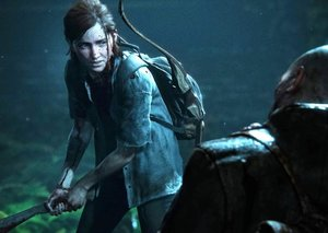The Last of Us Part II gets its first trailer in almost three years, and it's amazing