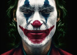 US Army issues warning about possible shootings at Joker screenings