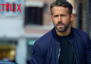 Trailer: Ryan Reynolds stars in new Netflix thriller 6 Underground filmed in Abu Dhabi