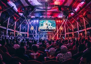 Are eSports the future of sport?