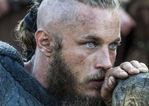 Vikings' gory season 6 trailer is here