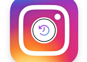 Instagram makes 'Throwback Thursdays' an official feature in 'Create Mode'