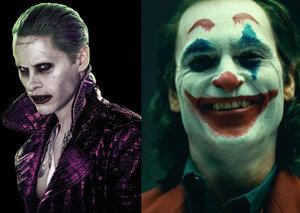Jared Leto hates Joaquin Phoenix's Joker movie
