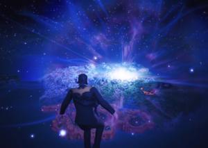 Has Fortnite ended? Season 10 finale renders the game unplayable