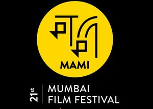 Here are the UAE films premiering at the Mumbai Film Festival