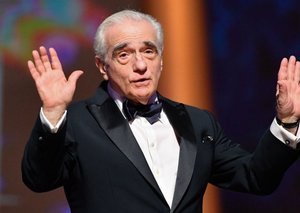 Martin Scorsese doubles down on Marvel bashing saying they are not narrative films
