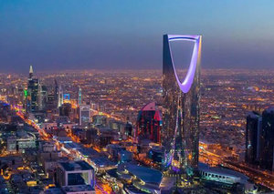Saudi Arabia expands list of nationals who can apply for tourist visa