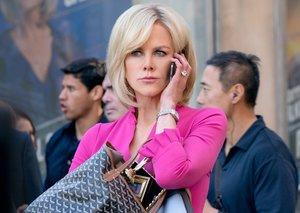 Trailer: 'Bombshell' delves deeper into Fox News saga