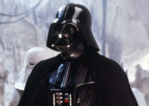 Here are all the Star Wars terms that have been put in the dictionary