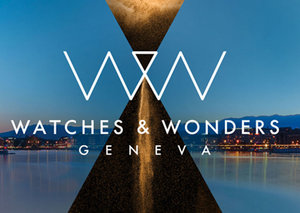 SIHH renamed to Watches & Wonders: Everything you need to know