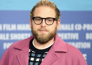 Jonah Hill has turned down a role in the new Batman movie