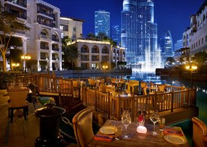 Asado Dubai: The Esquire Review