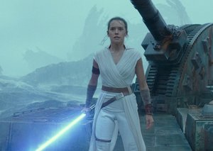 The final Star Wars: The Rise of Skywalker trailer explained