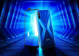 Honor 9x launches in the UAE