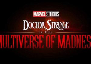 Just how scary will Marvel's Doctor Strange sequel be?