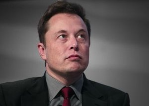 "Elon Musk will go to trial over ""pedo guy"" tweets"