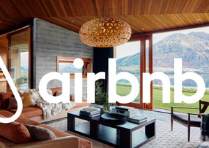 Airbnb will now have a 'Party House Rapid Response Team'