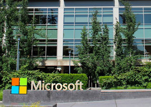 Microsoft has started testing a four-day work week and productivity has soared