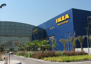 IKEA now offers its breakfast for only one dirham