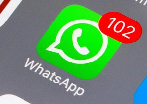 WhatsApp calling ban could be lifted in UAE very soon