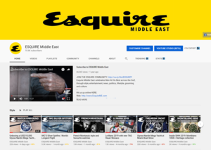 YouTube has redesigned its homepage