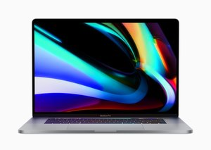 Apple announces the most powerful MacBook ever