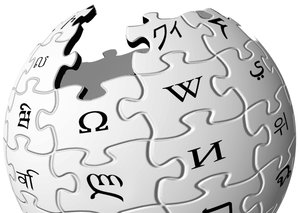 Wikipedia's co-founder is building a new social media platform